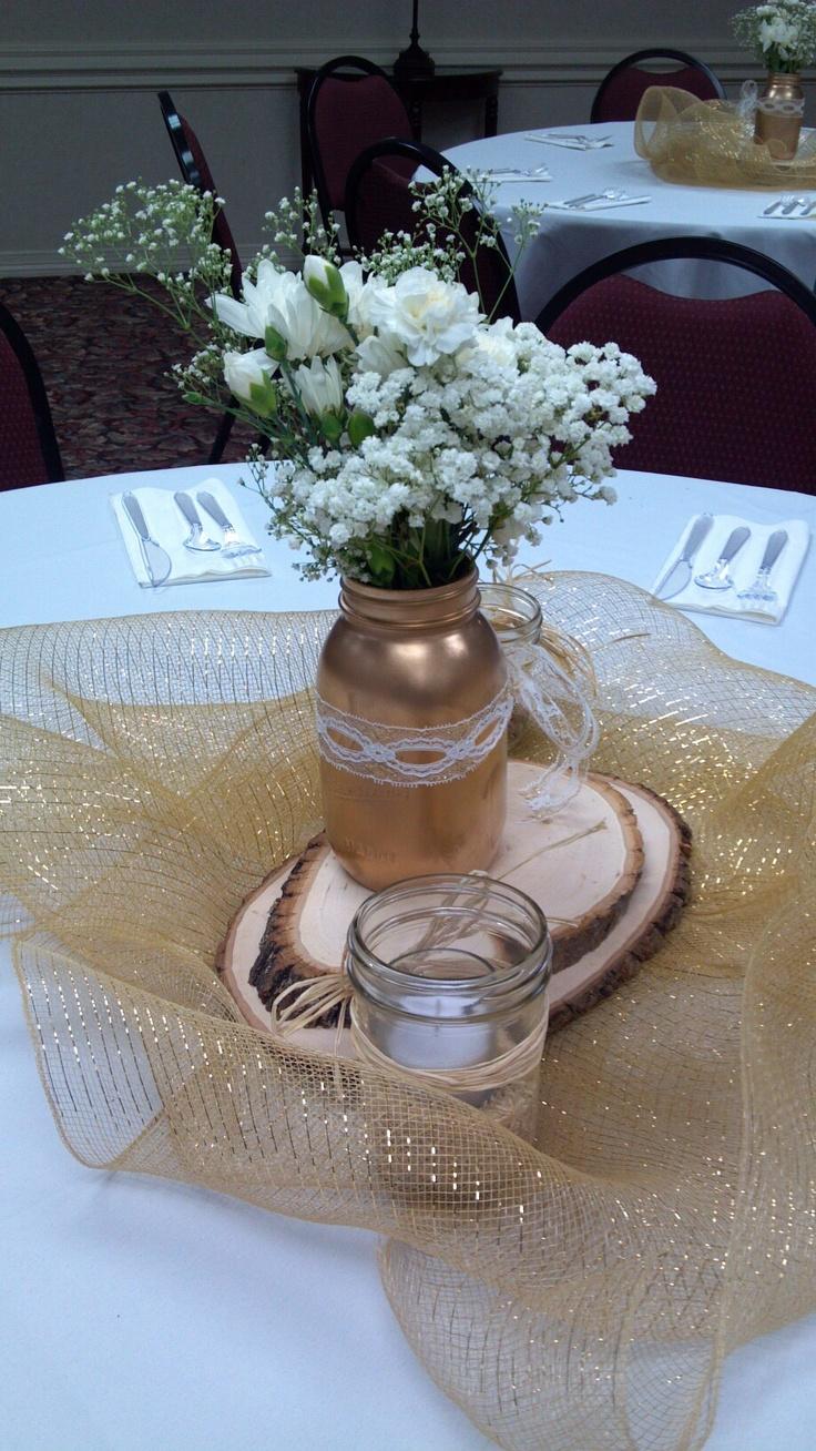Decoration Party Wedding Anniversary 25th