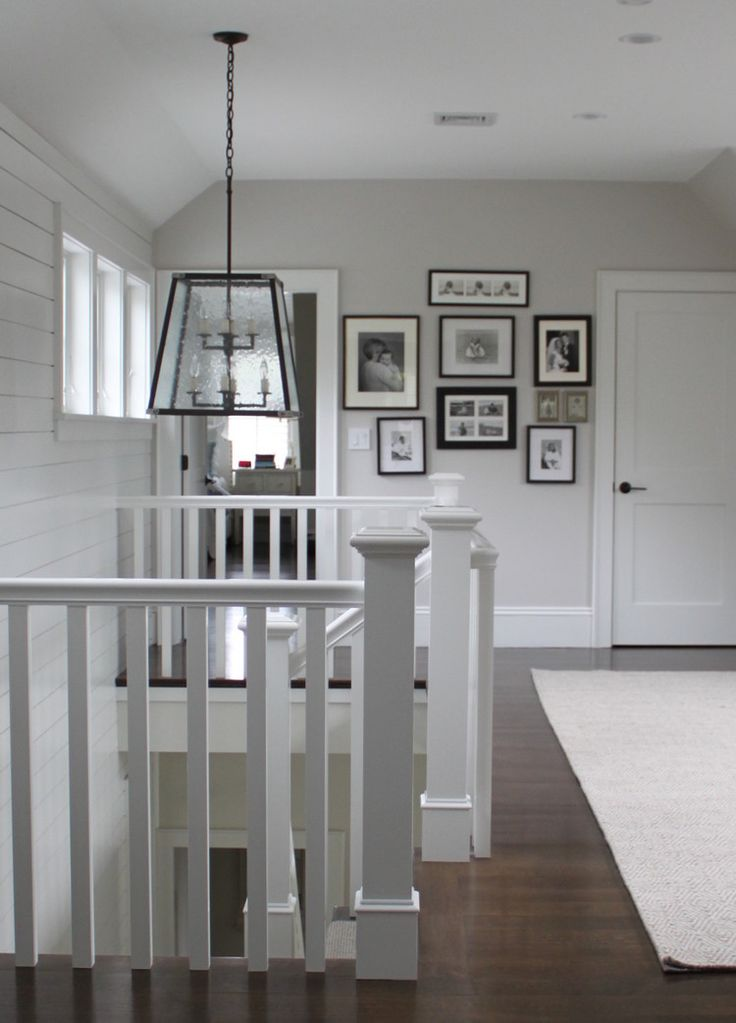 Low Budget Home Decorating Ideas