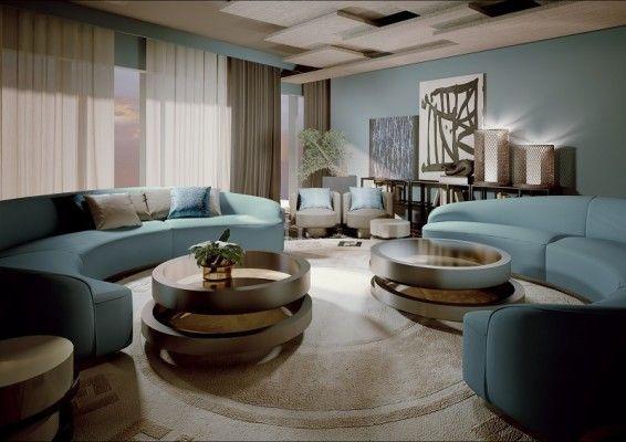 Q Home Decor Dubai Catalogue