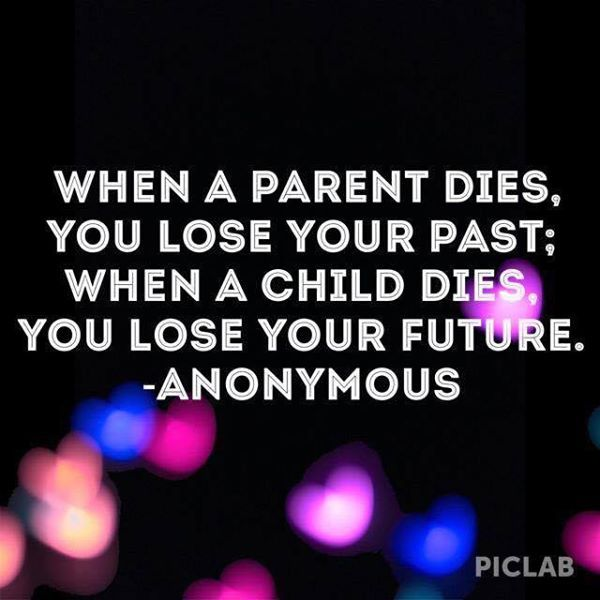 Quotes Mom Lost My I