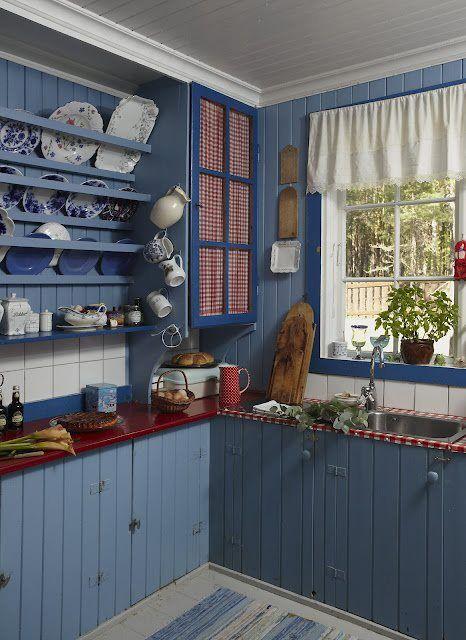 Redesign My Kitchen Online
