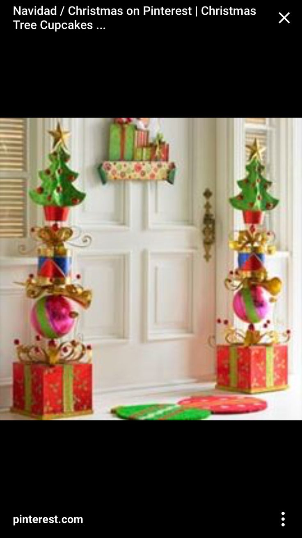 Ideas Small Christmas Wedding