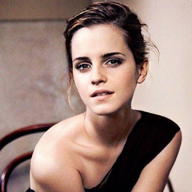 .@officialemmawatson (Emma Watson) 's Instagram photos ...