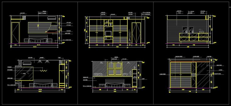 Free Kitchen And Bath Design Software