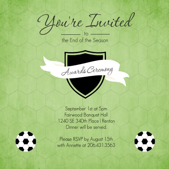 Cheap Party Invitations Online