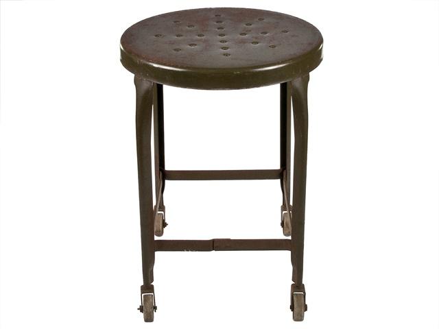 Furniture Deals Toledo Ohio