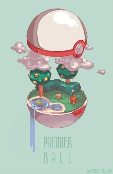 L'alphabet des Pokemon - Page 37 062c4f94cc01b7f56cd0e42448ed49ad