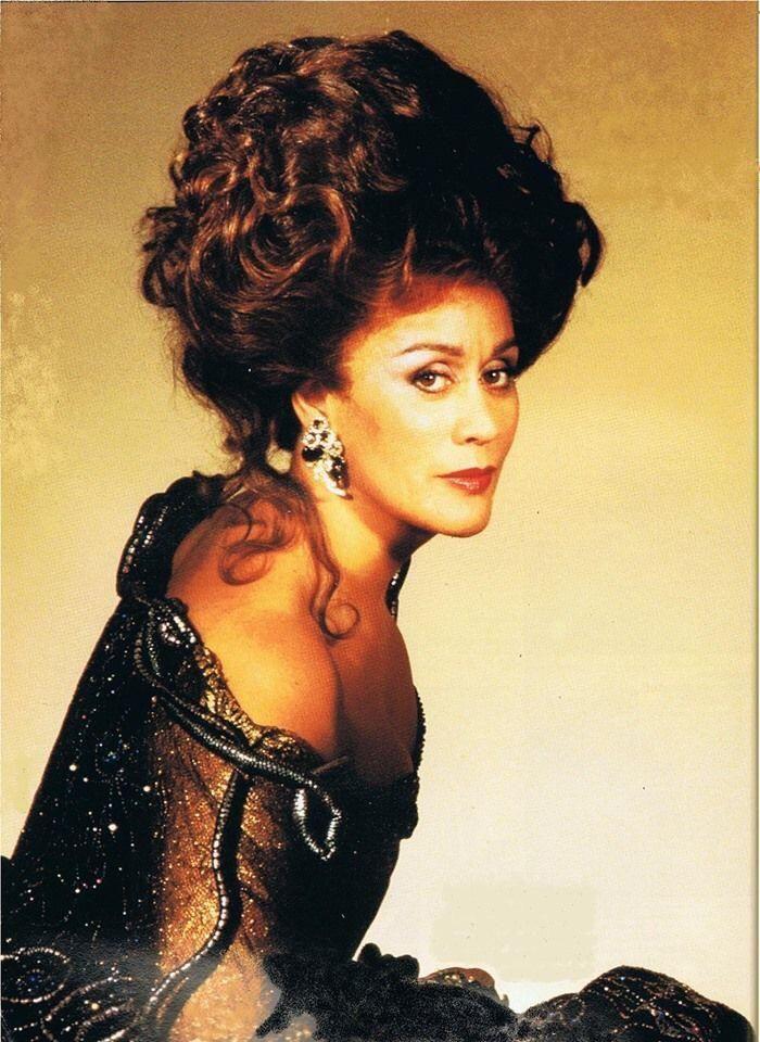Australian Female Singers 1980s