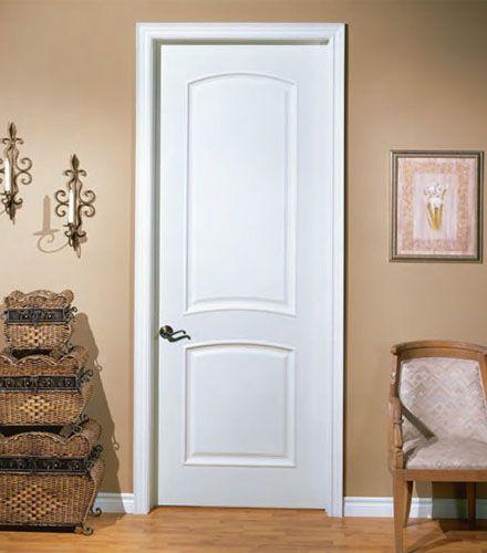 Bellagio Interior Doors