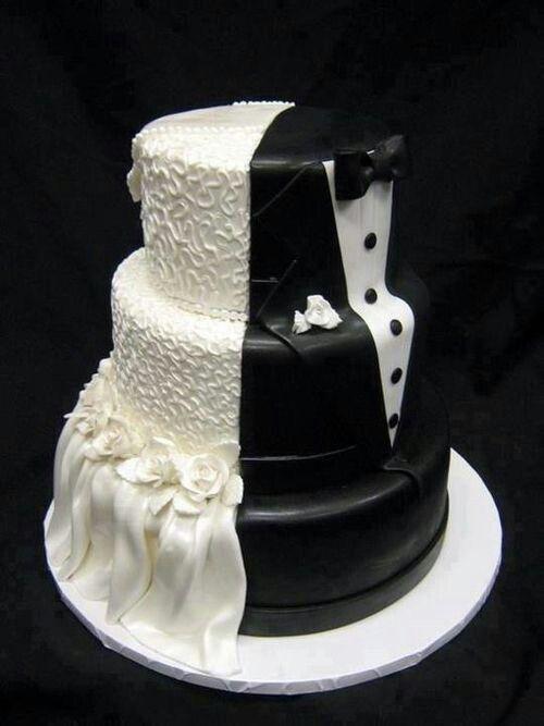Original Wedding Favor Ideas