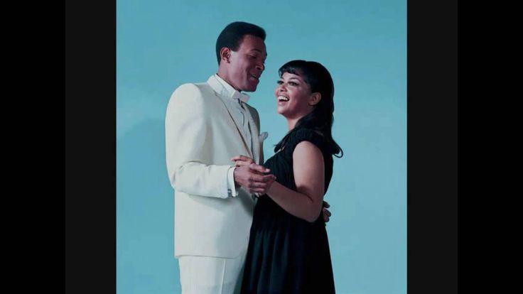 First Dance Wedding Songs 70s