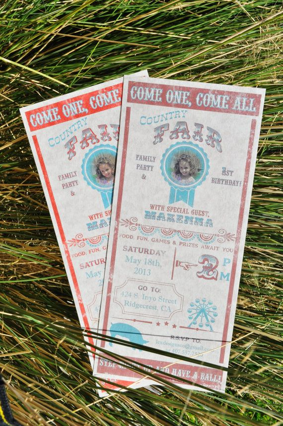 Printable Vbs Invitations