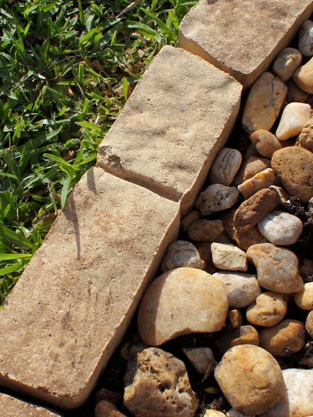 Landscaping Sale Rocks