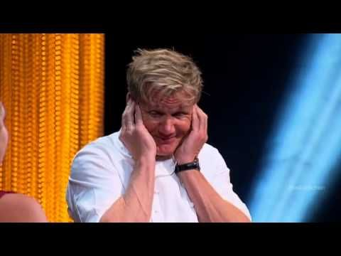 1000 Images About Hell S Kitchen On Pinterest Seasons