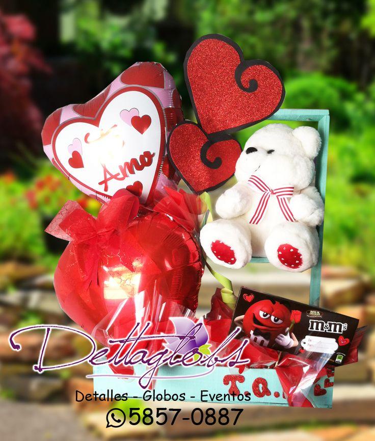 Para La Caja Febrero De En 14 Febrero Arreglos De El De Amor 14 Dia Madera Amistad Del Y