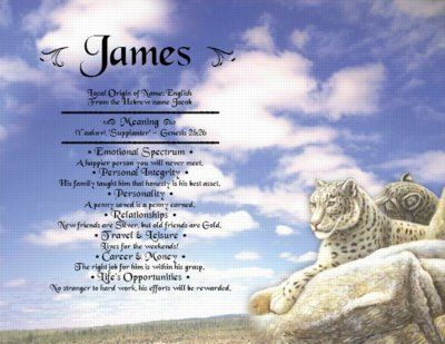 Free Printable First Name Meanings Names Pinterest