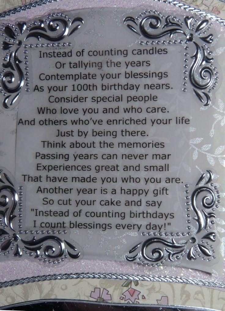 Mens 60th Birthday Gifts