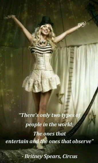 If Queen Not Happy Quotes