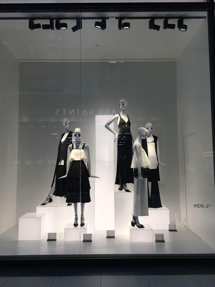 Best Home Decor Stores Toronto