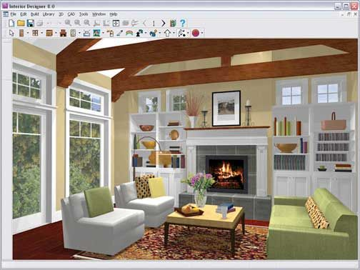 Best Online Virtual Kitchen Designer