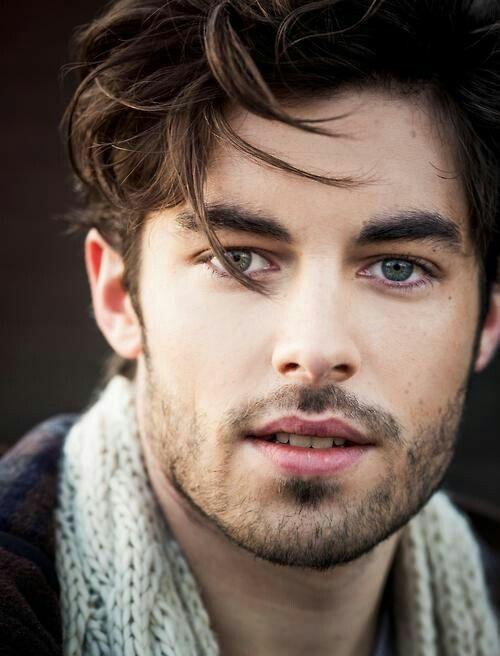 Facebook Handsome Profile Hd Boys