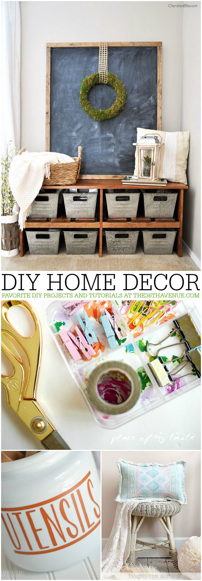 Cheap Home Decor Items Online