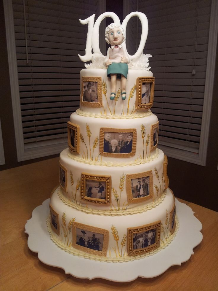 1000 Ideas About 70th Birthday Cake On Pinterest 70