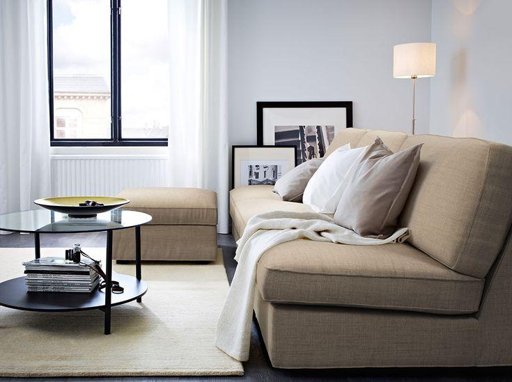Lugares Sofa 3 Chaise