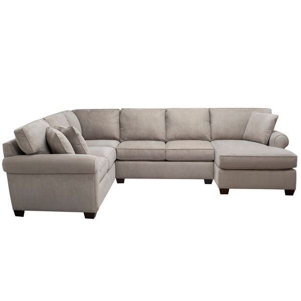 Small Sectional Sofa Art Van