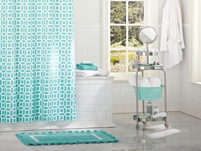 Pottery Barn Bathroom Design Tool