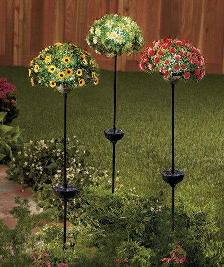 Christmas Lights Outdoor Ideas