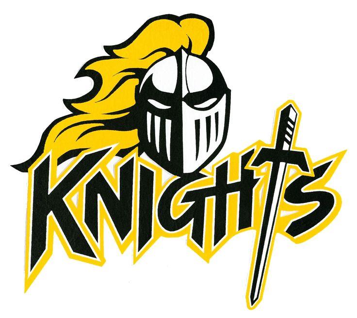 Kaneland Knights Wrestling