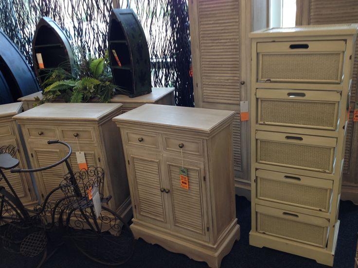 Hobby Lobby Furniture Catalog