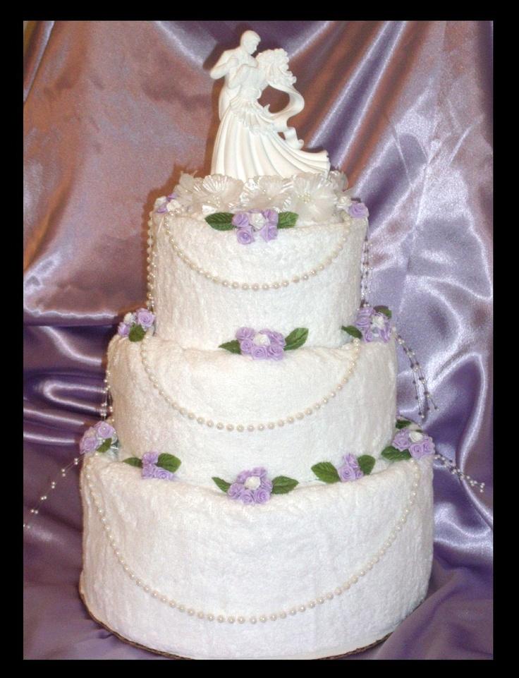 Personalized Wedding Bells