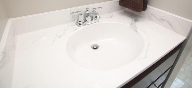 Kitchen And Bath Design Louisville Ky