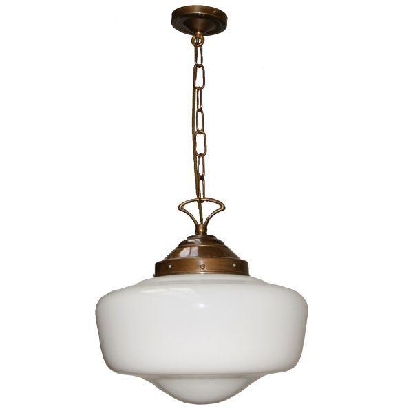 Mullan Lighting Pendants