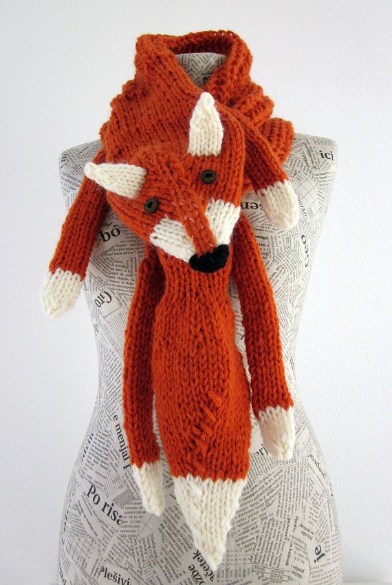 Doctor Who Scarf Knit Pattern Free