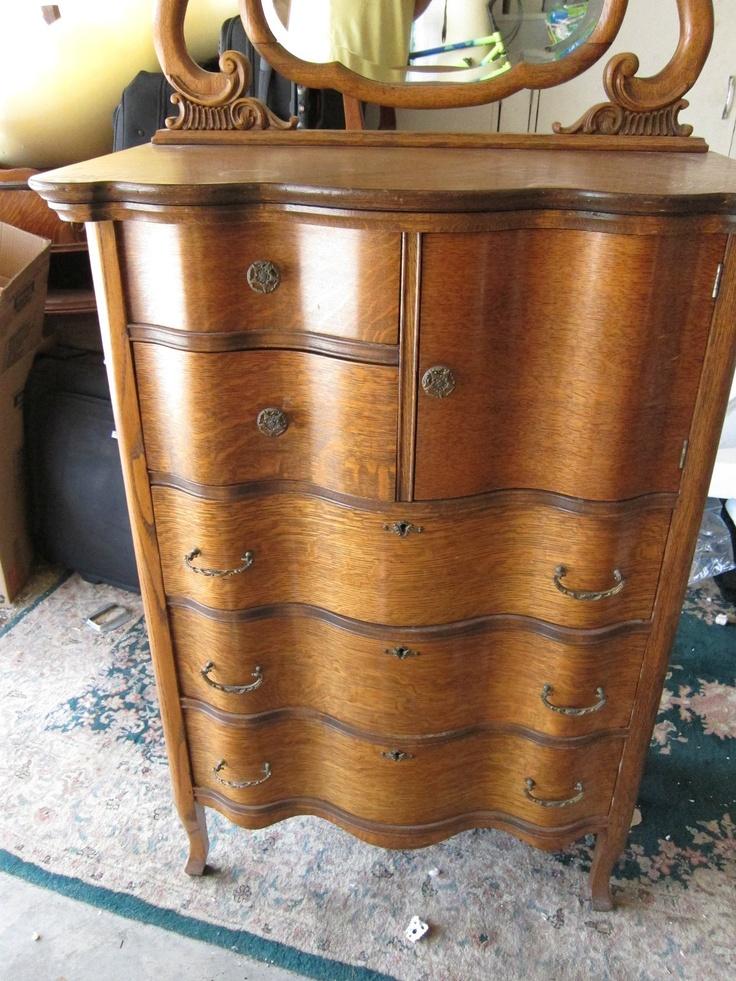 Rustic Furniture Ventura County