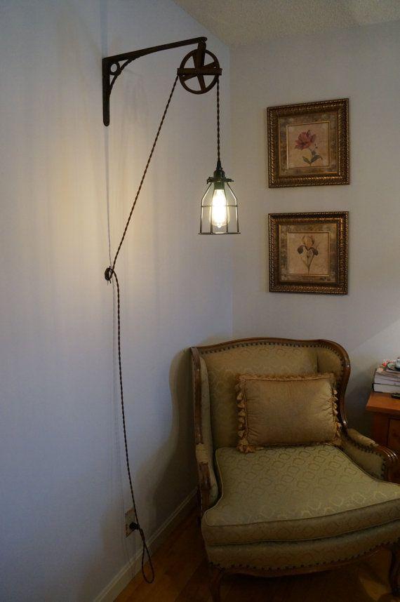Tall Light Bulbs