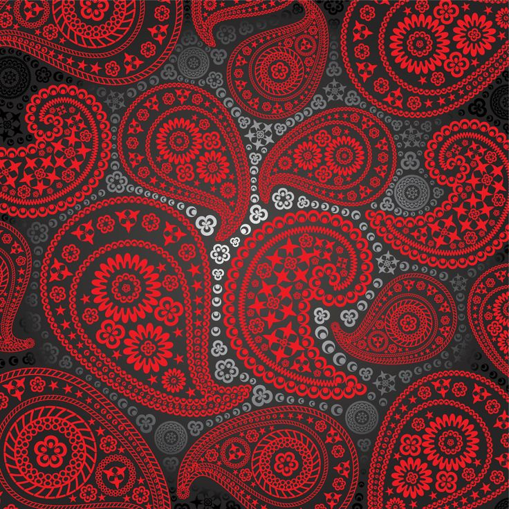 Ikat Home Decor Fabric