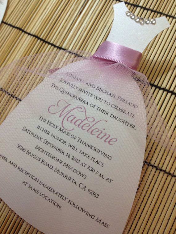 Bridal Shower Invitations Verbiage