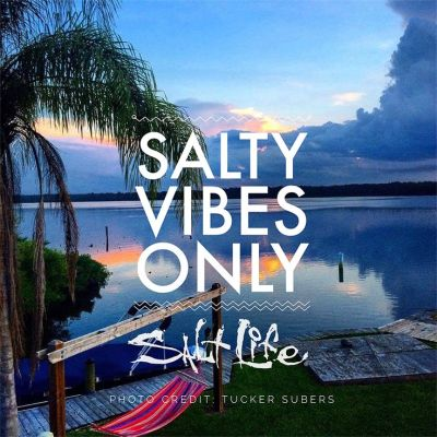 25+ best Beach vacation quotes on Pinterest | Beach life ...