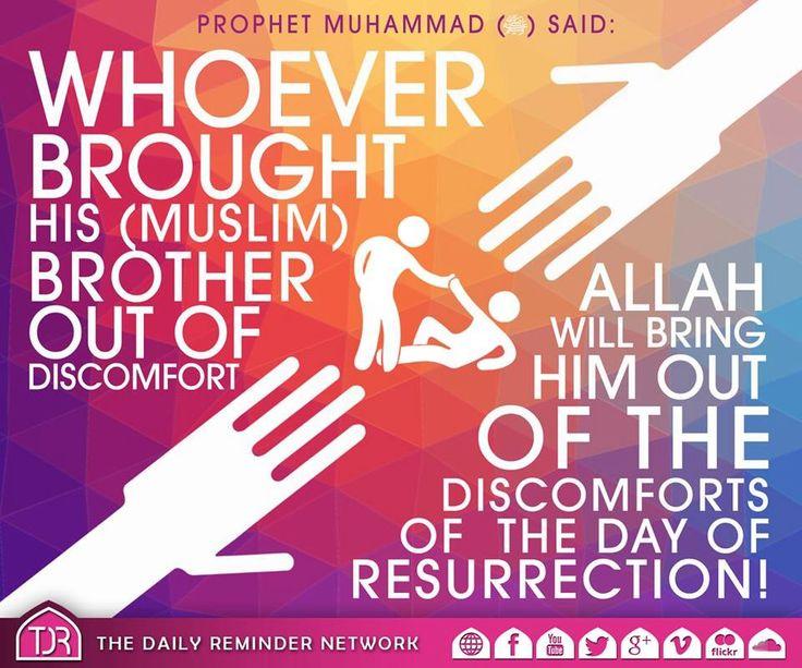 Great Quotes Quran