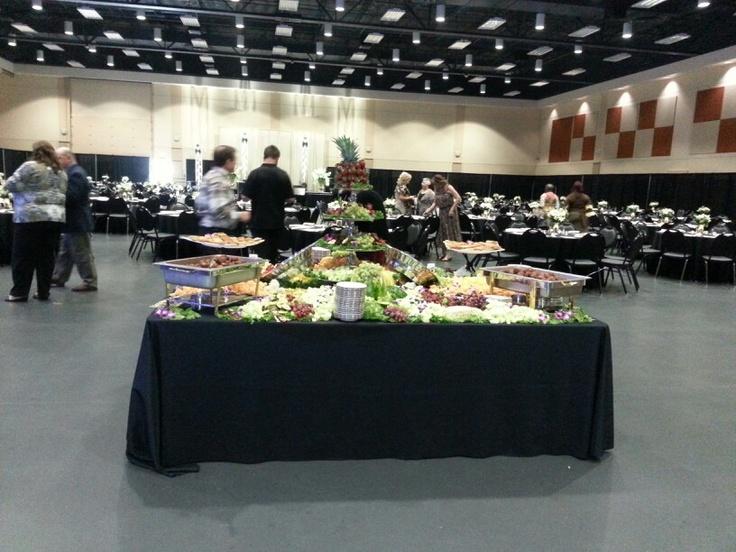 Better Homes And Gardens Banquet Ideas