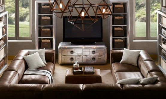 Small Sectionals Small Living Rooms