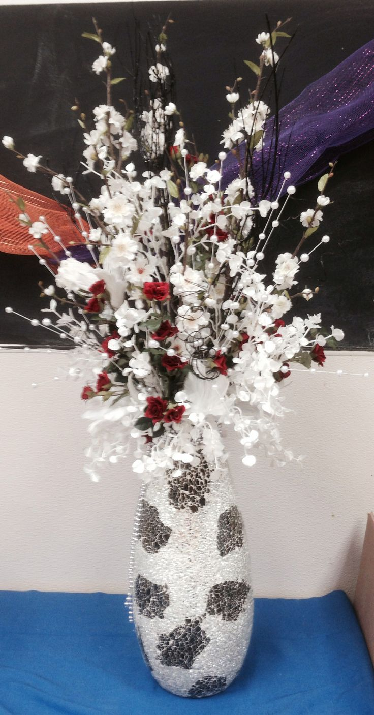 Ac Moore Artificial Flowers