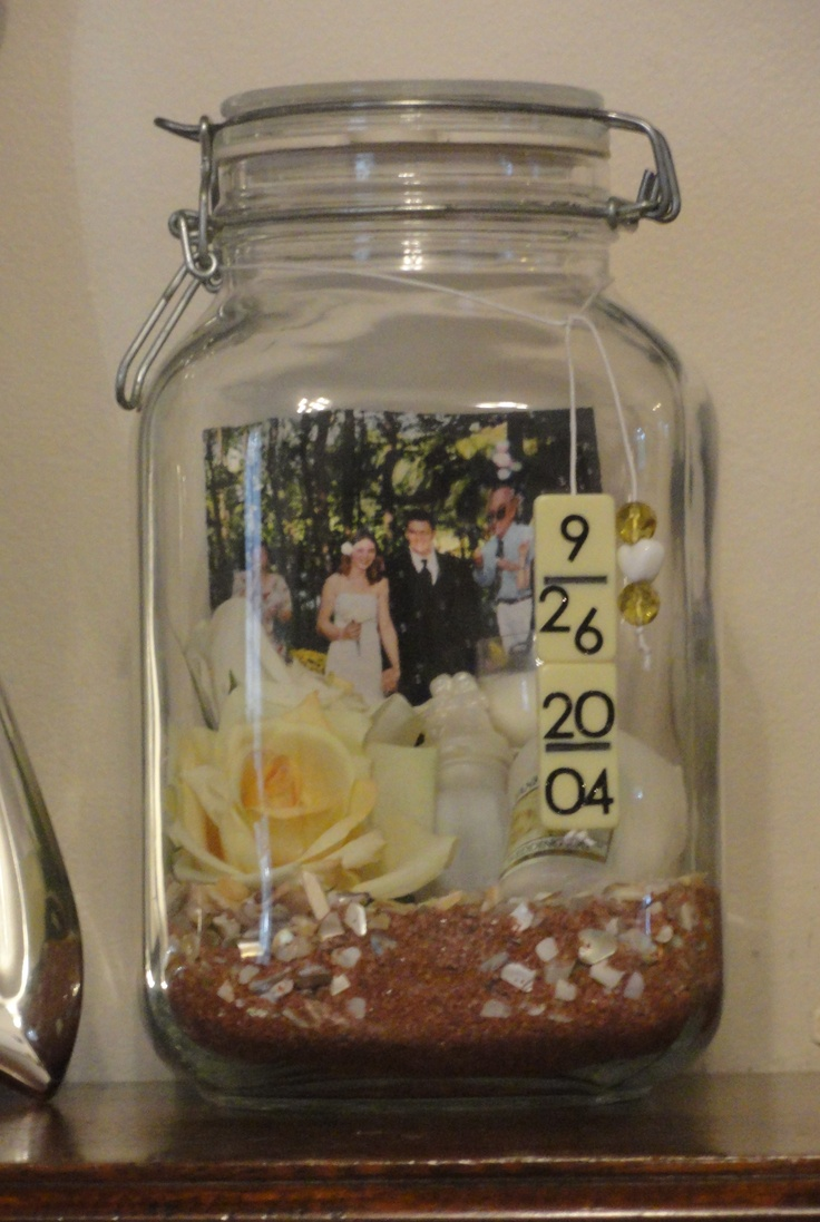 Cool Wedding Party Favors