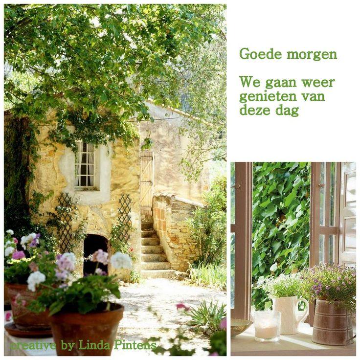 Log Home Design Magazine February 2007