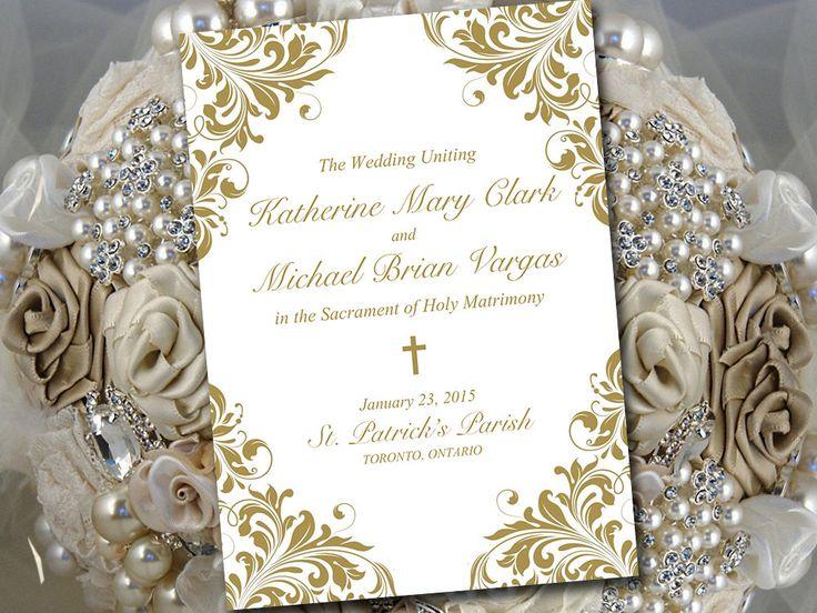 Country Wedding Invitation Wording Samples