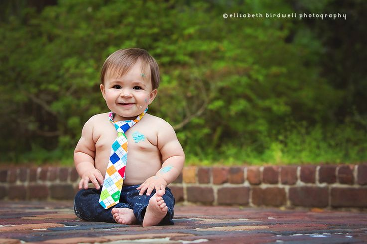 85 Best Images About Kids Elizabeth Birdwell Photography